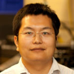 , Five CEI faculty among world's most influential researchers