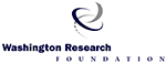 , CEI Launches Washington Research Foundation Innovation Fellows Program to Recruit Top Scientists