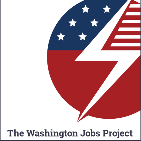 , Report: Grid Modernization Is Key for Creating Quality Jobs in Washington