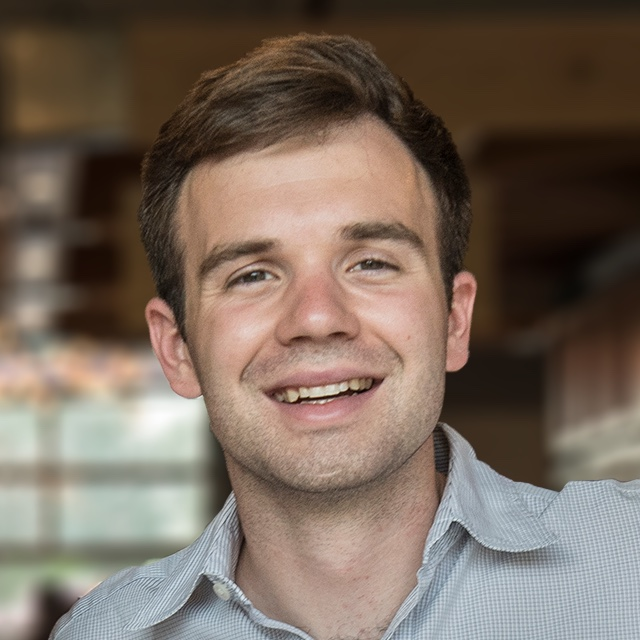 , UW solar researcher named to Forbes 30 Under 30: Energy list