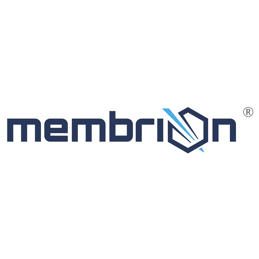 , Membrion awarded Department of Energy Grant to develop ion-exchange membranes at Washington Clean Energy Testbeds