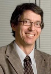 Daniel T. Schwartz