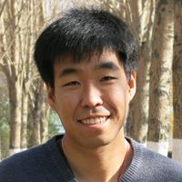 Baosen Zhang