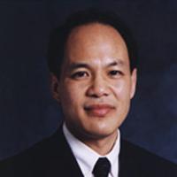 Guozhong Cao