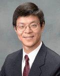 Steven H. Low