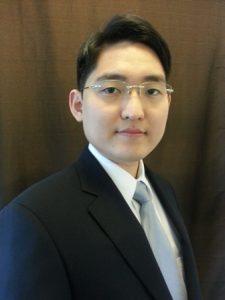Youngjun Choe