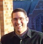 , Daniel Gamelin wins 2015 Inorganic Chemistry Lectureship Award