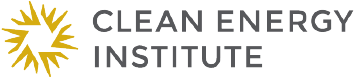 Clean Energy Institute