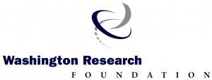 Washington Research Foundation