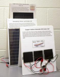 solarpanelarray2_small