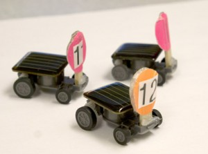 tinysolarcars_small
