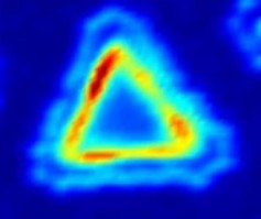 """, Research Update: """"Atomic Legos"""" are Building Blocks for Next-Gen Energy Materials"""