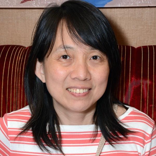 Lih Lin