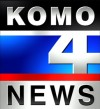 , Flexolar Solar Blinds Featured on KOMO-TV