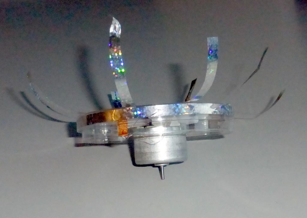 solarspinner2