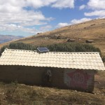 , Energy for the Forgotten in Peru