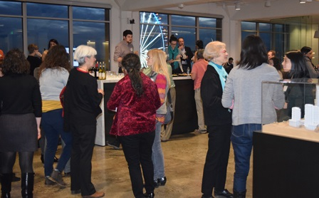Nationwise crowd shot_DLR Group_web