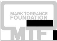 , Announcing the Mark Torrance Foundation Tech Due Diligence Program