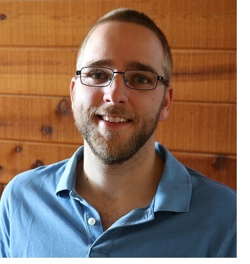 ", Matt Murbach Named a Forbes ""30 Under 30"" in energy"