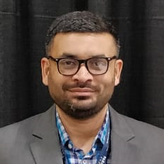 Chintan Pathak