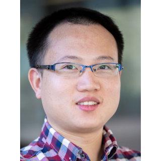 , Clean Energy Institute Graduate Fellow begins Princeton University physics professorship