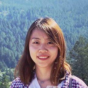 Liwen Xing