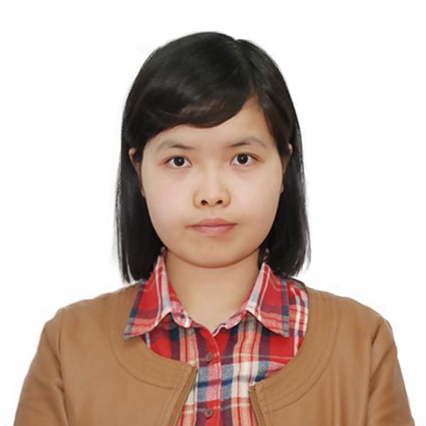 Yao Long
