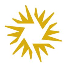 CEI Social Media Avatar Logo Only
