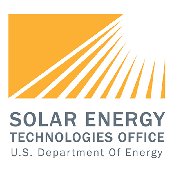 , UW researchers win combined $5.9M from Department of Energy to advance solar technologies