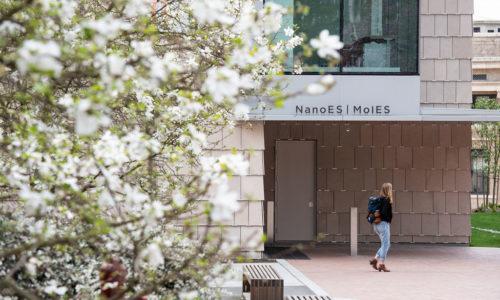 2019 NanoESMolES_2