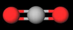 , Fuzzy Molecules Challenge