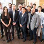 US-MAP Consortium organizers and industry members