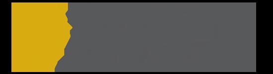 , Logo & Acknowledgments