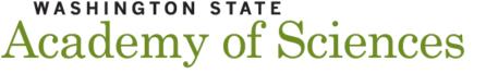 WSAS Banner Logo